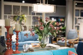 high point 2017 high point furniture market spring 2017 high point nc florist