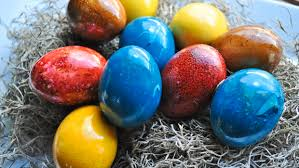 cooking with chef jess how to dye extraordinary eggs grand