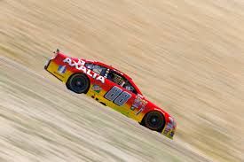 hendrick toyota of apex toyota dale earnhardt jr fastest in final practice at sonoma u2022 the apex