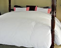 my new organic wooly pillow top from lifekind the martha stewart