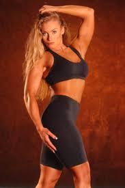 womens bodybuilding medium length tights