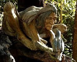 148 best torfs images on sculpture garden wood