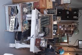 Home Decor Stores Franklin Tn Vintage Junky Furniture U0026 Home Decor 309 Harding Alley Spring Hill