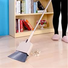 Laminate Floor Murah Panjang Ditangani Sapu Beli Murah Panjang Ditangani Sapu Lots From