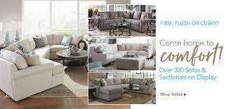 belfort furniture furniture u0026 mattress store washington dc