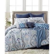 King Vs California King Comforter Best 25 California King Beds Ideas On Pinterest California King