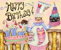 25 unique happy birthday chef ideas on pinterest happy chef 2