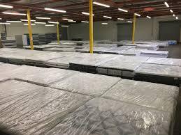 mattress sale in anaheim orange county discount mattress