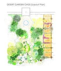 garden layout ideas garden design layout interior design