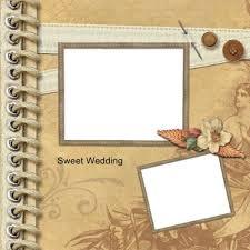 wedding scrapbook ideas wedding scrapbooking ideas scrapbooking express templates