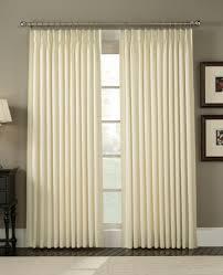 Livingroom Drapes Nice Curtains For Living Room Image Of Home Design Inspiration