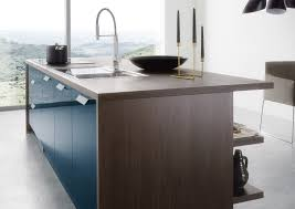 kitchen island worktops contur 54 140 gloss lacquer island kitchen markus schmid kitchens