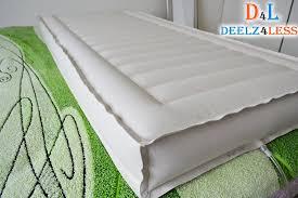 Sleep Number Bed Pump Price Amazon Com Select Comfort Sleep Number Half Eastern King Size