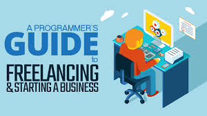 slave branding guide the software developer u0027s guide to freelancing and starting a