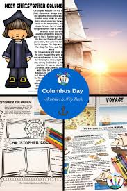 best 25 christopher columbus biography ideas on pinterest what