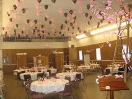 Wedding Hall Rentals The Heritage Hall U0026 Murrayville Hall Savoury Chef Foods