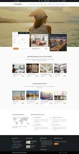 best 20 best hotel website ideas on pinterest hotel website