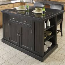 kitchen room 2017 crosley furniture drop leaf breakfast bar top