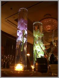 Tall Glass Vase Centerpiece Ideas Tall Glass Vase Ideas Home Design Ideas