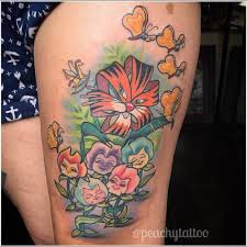 206 best tattoo disney stuff images on pinterest disney stuff