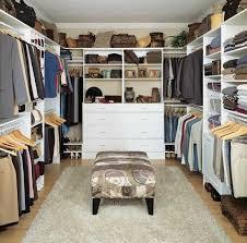 Walk In Closet Designs For A Master Bedroom Mesmerizing Interior - Walk in closet designs for a master bedroom
