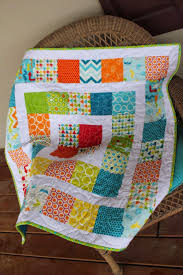 How To Sew A Flag 2387 Best Sew Many Things To Do Images On Pinterest