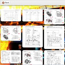 wiring diagram japanese car android apps on google play
