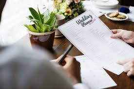 i want to be a wedding planner 100 i want to be a wedding planner how to plan your own