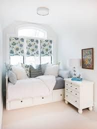 steffaniegareau portfolio ikea bed in basement office for