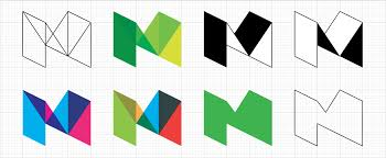 the story behind medium u0027s new logo 2015 u2013 3 min read