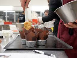 stage cuisine nantes un atelier de cuisine au cifam avec la cité du goût et des saveurs