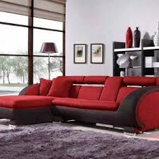 red living room furniture living room unclaimed freight furniture enchanting brown sectional