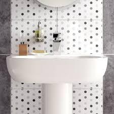 wall tiles for bathroom designs home design ideas nice wall tiles