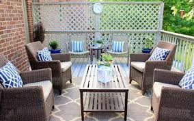 images of cute patio ideas home design latest backyard timedlive com