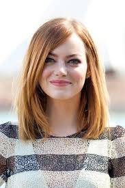 haircut ideas photo gallery of long hairstyles no layers viewing 8 of 15 photos