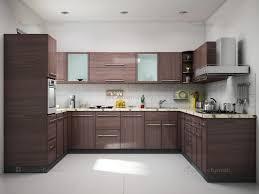 interior kitchen images interior kitchen design tags kitchen interior kitchen backsplash