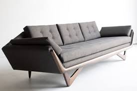 Modern Sofas Chicago By Craft Associates  Modern Furniture In - Contemporary furniture chicago
