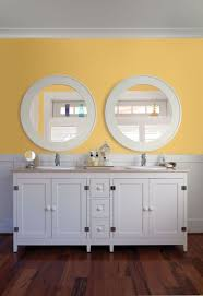Cottage Bathroom Design Colors 264 Best Bathroom Decor Ideas Images On Pinterest Room Home And