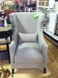 Home Goods Living Room Chairs Cool Wonderful Adorable Creative Modern Tj Maxx