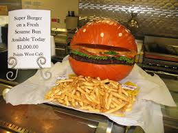 burger king halloween happy halloween super burger wakemed voices blog