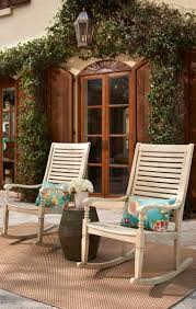 Cheap Outdoor Rocking Chairs Best 25 Outdoor Rocking Chairs Ideas On Pinterest Rocking Chair