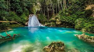 introducing jamaica lonely planet video
