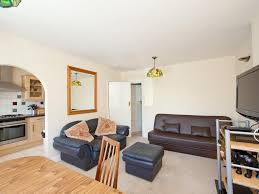 One Bedroom Flat To Rent In London Fine Rent One Bedroom Flat - One bedroom apartment in london