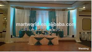 Curtain Drapes For Weddings Backdrop Pipe And Drape For Wedding Backdrop Pipe And Drape For