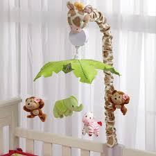 Safari Themed Nursery Decor 28 Best Safari Themed Nursery Images On Pinterest Nursery Ideas