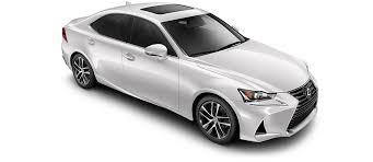 lexus is sport 2018 lexus is luxury sedan lexus com