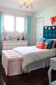 Preppy Bedroom U0027s Bedroom Reveal A Purdy Little House