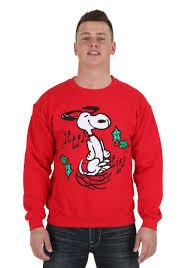 Snoopy Halloween Shirt by Making Spirits Bright Snoopy Sweatshirt