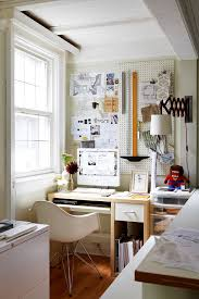 Ideas For Office Space 57 Cool Small Home Office Ideas Digsdigs
