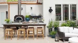 outside kitchen design finest image of marvelous design an